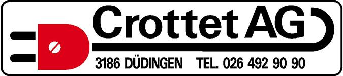 Crottet AG