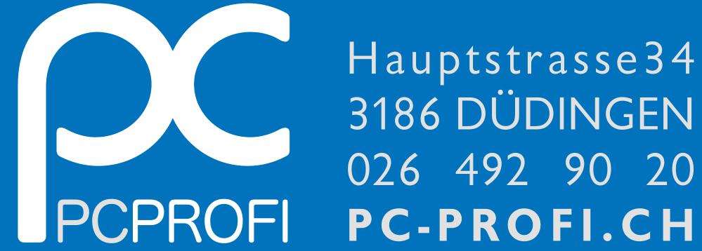 PC Profi