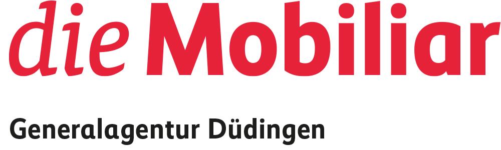 Die Mobiliar, Generalagentur Düdingen